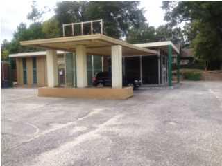 Real Estate for Sale, ListingId: 34958494, Montgomery,AL36104