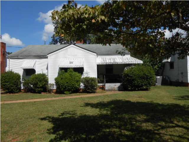 Real Estate for Sale, ListingId: 34965233, Montgomery,AL36110