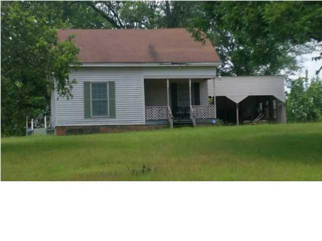 Real Estate for Sale, ListingId: 34988466, Shorter,AL36075