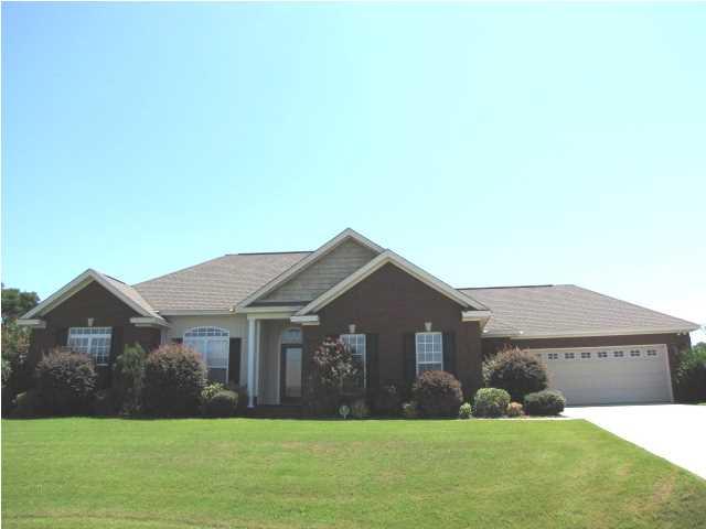 Real Estate for Sale, ListingId: 34999485, Deatsville,AL36022
