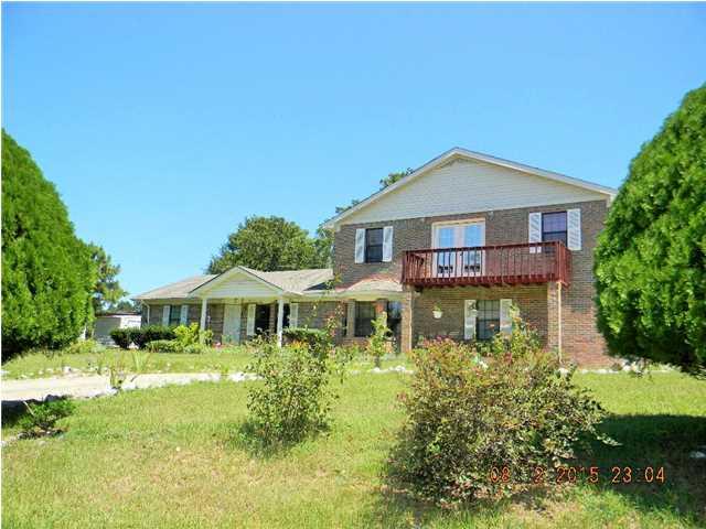 Real Estate for Sale, ListingId: 35010993, Verbena,AL36091