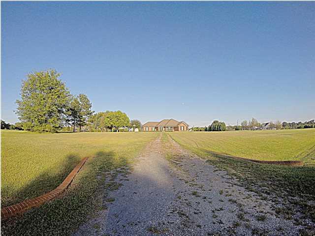 Real Estate for Sale, ListingId: 35063506, Hope Hull,AL36043
