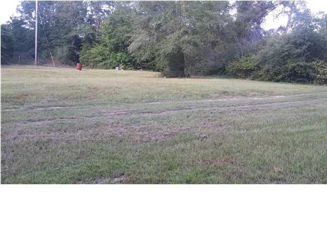 Real Estate for Sale, ListingId: 35069835, Prattville,AL36067