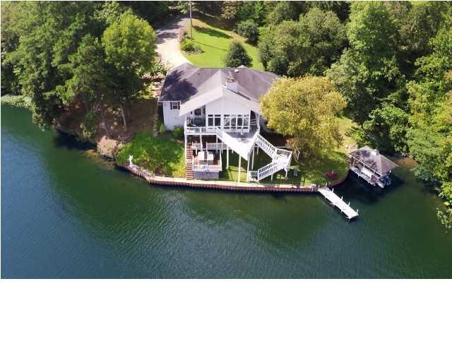 Real Estate for Sale, ListingId: 35076235, Deatsville,AL36022