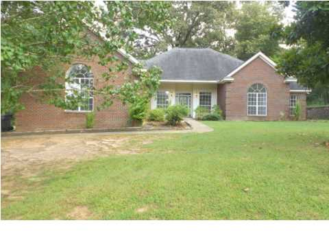 Real Estate for Sale, ListingId: 35082019, Deatsville, AL  36022