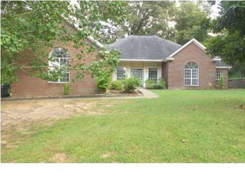 Real Estate for Sale, ListingId: 35082019, Deatsville,AL36022