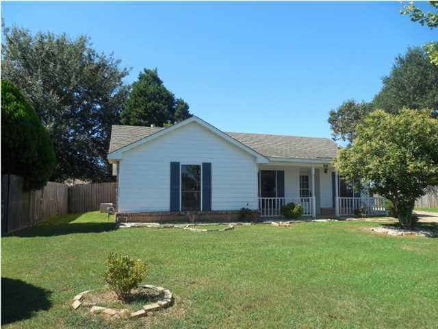 Real Estate for Sale, ListingId: 35105676, Montgomery,AL36110