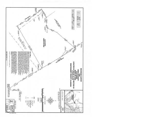 Real Estate for Sale, ListingId: 35105674, Montgomery,AL36104