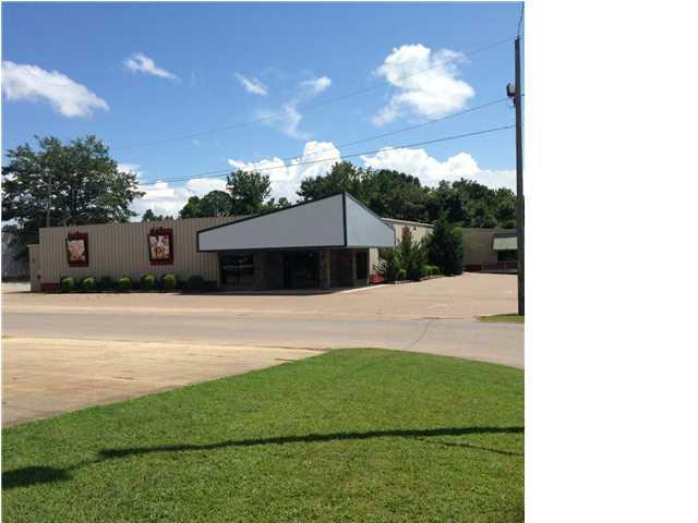 Real Estate for Sale, ListingId: 35105678, Millbrook,AL36054