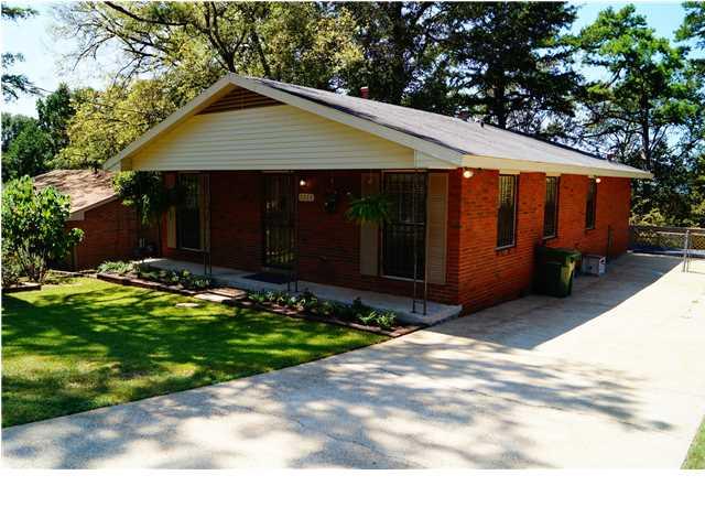 Real Estate for Sale, ListingId: 35134377, Montgomery,AL36110