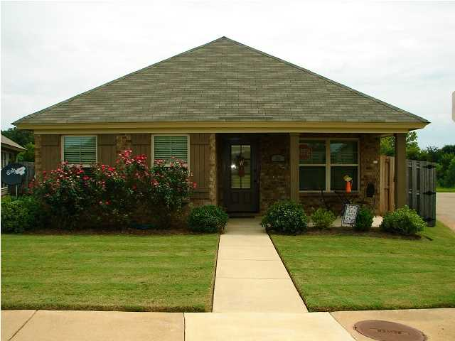 Real Estate for Sale, ListingId: 35144803, Deatsville,AL36022