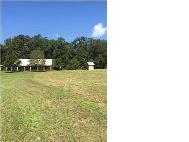 Real Estate for Sale, ListingId: 35163028, Glenwood,AL36034