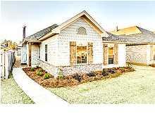 Real Estate for Sale, ListingId: 35197995, Deatsville,AL36022