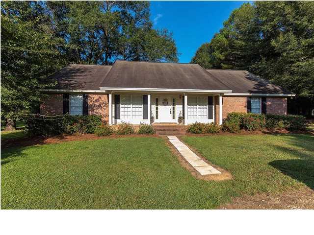 Real Estate for Sale, ListingId: 35197990, Hope Hull,AL36043