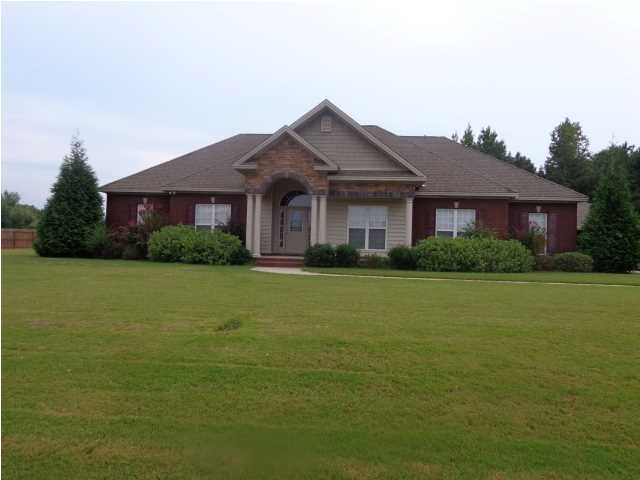 Real Estate for Sale, ListingId: 35240125, Deatsville,AL36022