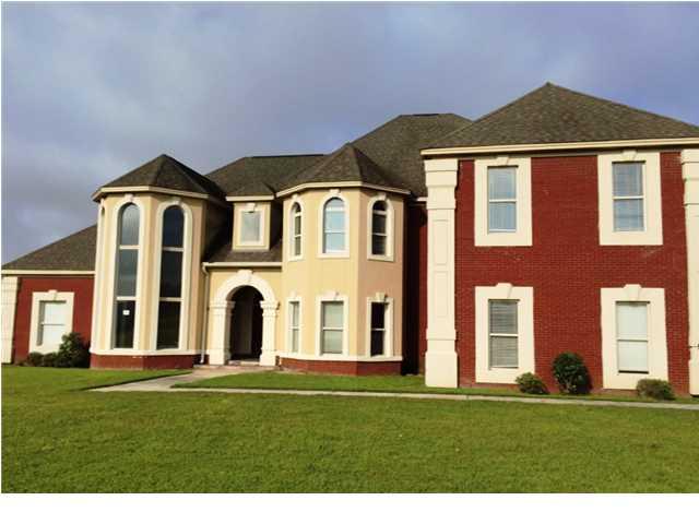 Real Estate for Sale, ListingId: 35271296, Hope Hull,AL36043
