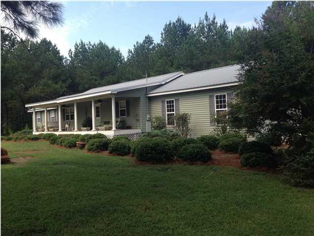 Real Estate for Sale, ListingId: 35278309, Camden,AL36726