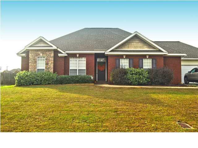 Real Estate for Sale, ListingId: 36305488, Deatsville,AL36022