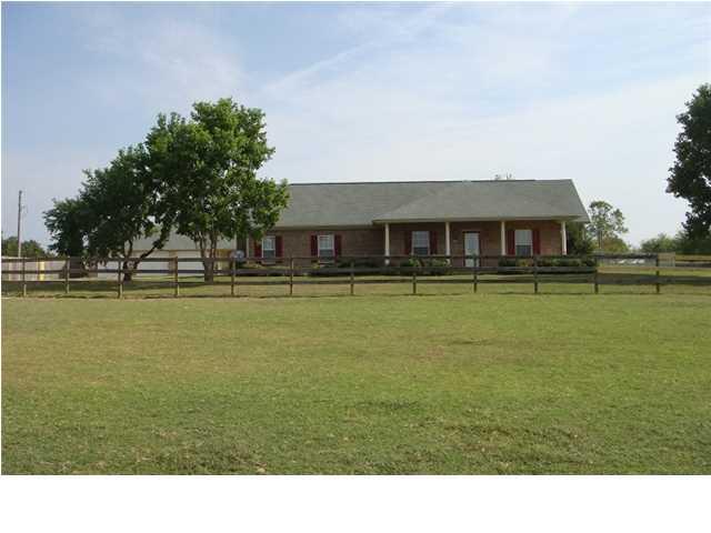 Real Estate for Sale, ListingId: 35341383, Hope Hull,AL36043