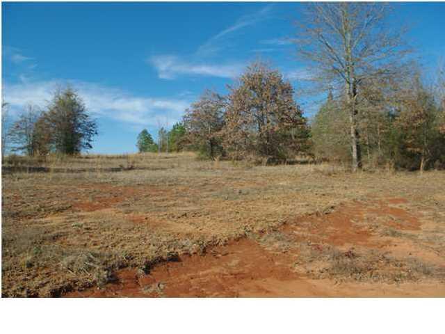 Real Estate for Sale, ListingId: 35382462, Prattville,AL36067
