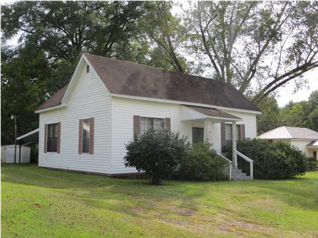 Real Estate for Sale, ListingId: 35389245, Greenville,AL36037
