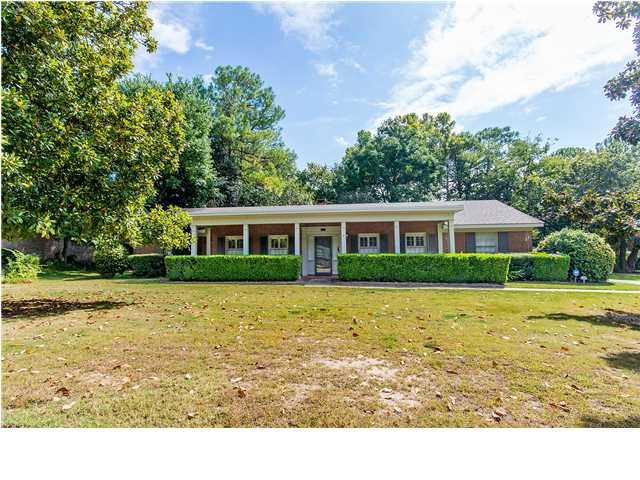 Real Estate for Sale, ListingId: 35408627, Montgomery,AL36111