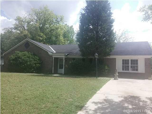 Real Estate for Sale, ListingId: 35413224, Selma,AL36701