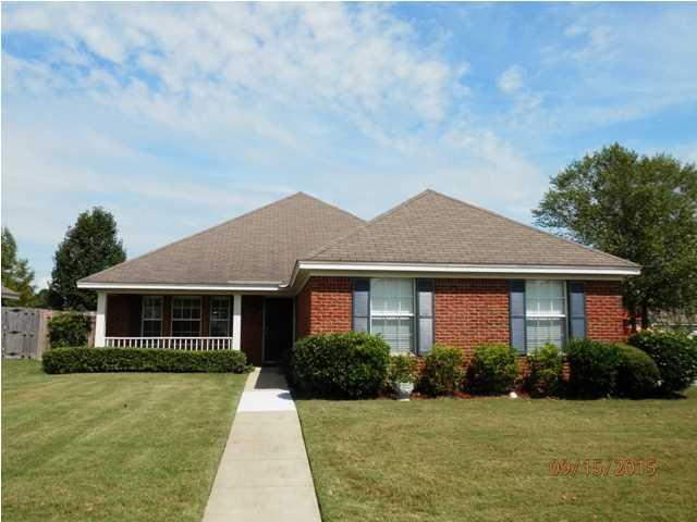 Real Estate for Sale, ListingId: 35419172, Montgomery,AL36117