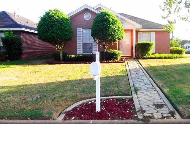 Real Estate for Sale, ListingId: 35429268, Montgomery,AL36110