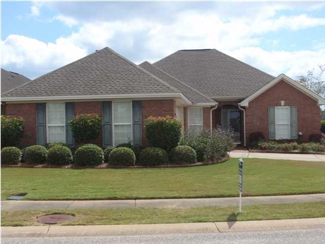 Real Estate for Sale, ListingId: 35429265, Montgomery,AL36117