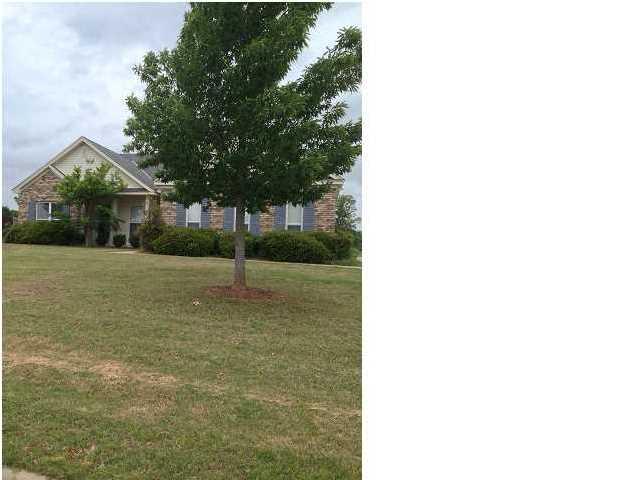 Real Estate for Sale, ListingId: 35446258, Deatsville,AL36022