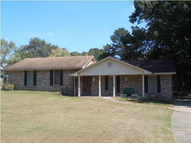 Real Estate for Sale, ListingId: 35446262, Elmore,AL36025