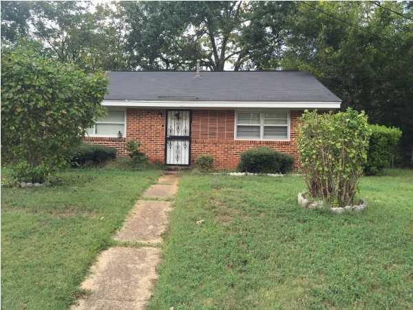Real Estate for Sale, ListingId: 35477760, Montgomery,AL36110