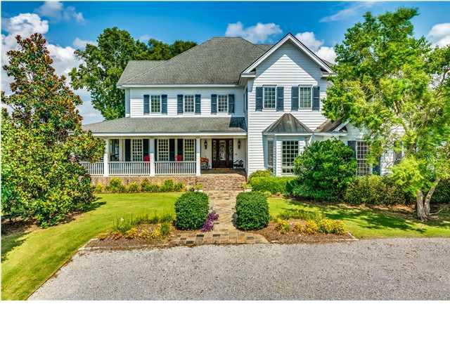 Real Estate for Sale, ListingId: 35490126, Ramer,AL36069