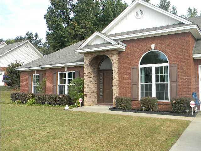 Real Estate for Sale, ListingId: 35490131, Deatsville,AL36022