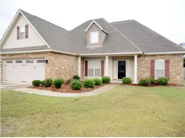 Real Estate for Sale, ListingId: 35490128, Deatsville,AL36022