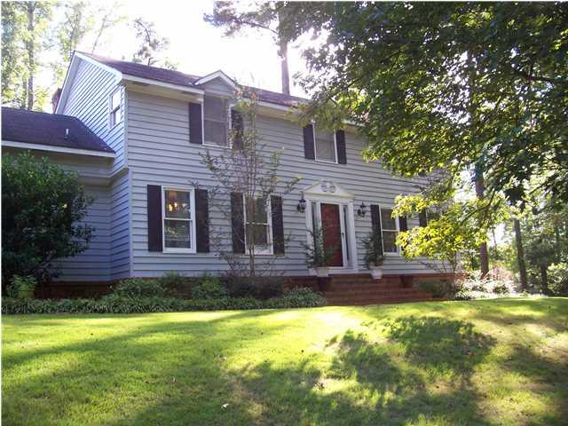 Real Estate for Sale, ListingId: 35496166, Greenville,AL36037