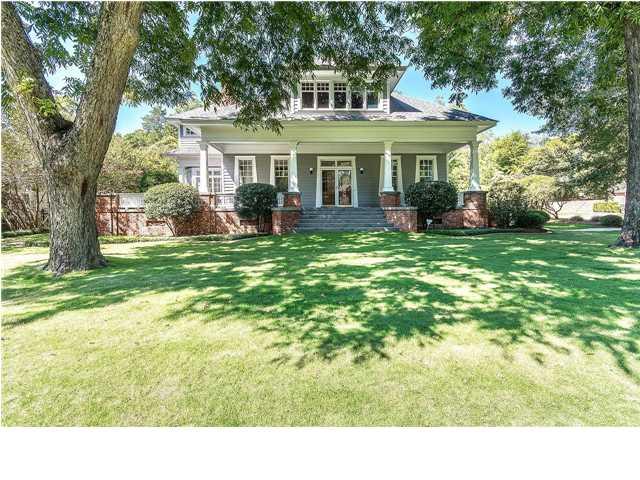 Real Estate for Sale, ListingId: 35504991, Montgomery,AL36104