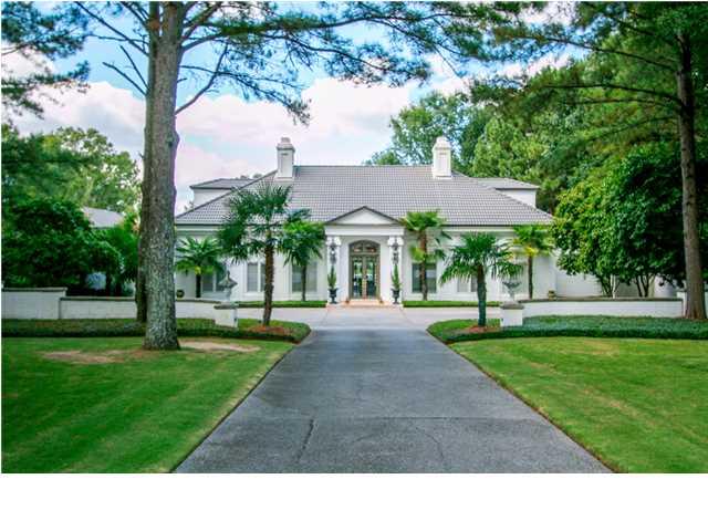 Real Estate for Sale, ListingId: 35529041, Montgomery,AL36117