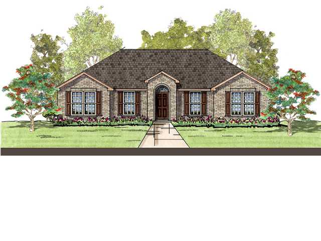 Real Estate for Sale, ListingId: 35541311, Elmore,AL36025