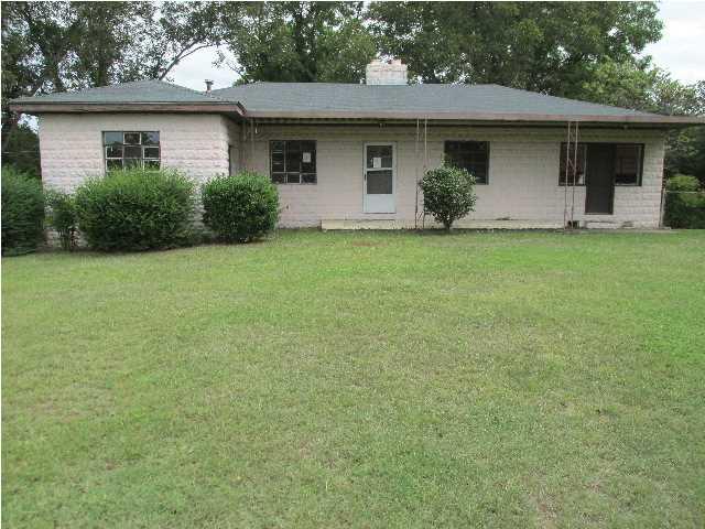 Real Estate for Sale, ListingId: 35541308, Wetumpka,AL36092