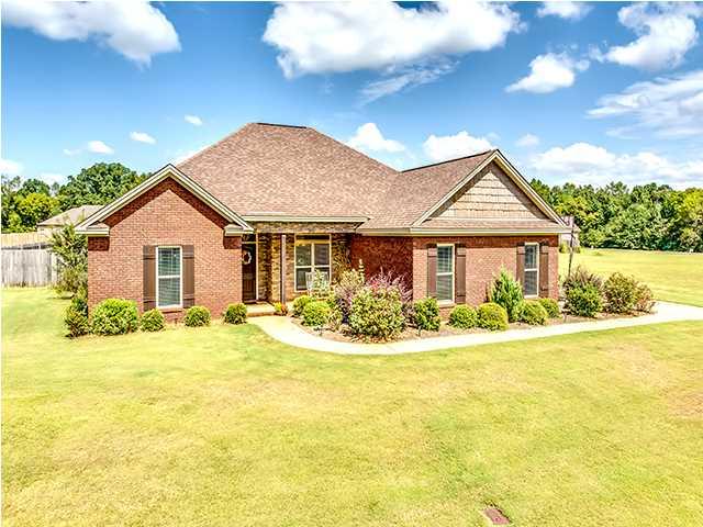 Real Estate for Sale, ListingId: 35560743, Deatsville,AL36022