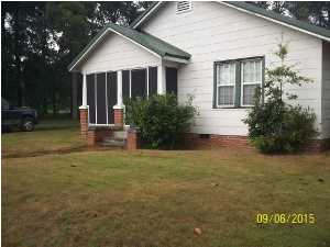 Real Estate for Sale, ListingId: 35584078, Troy,AL36081