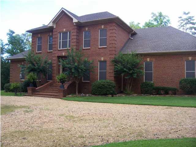 Real Estate for Sale, ListingId: 35628242, Greenville,AL36037