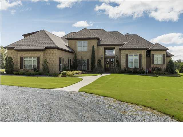 Real Estate for Sale, ListingId: 35628239, Mathews,AL36052
