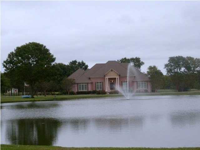 Real Estate for Sale, ListingId: 35663354, Pike Road,AL36064