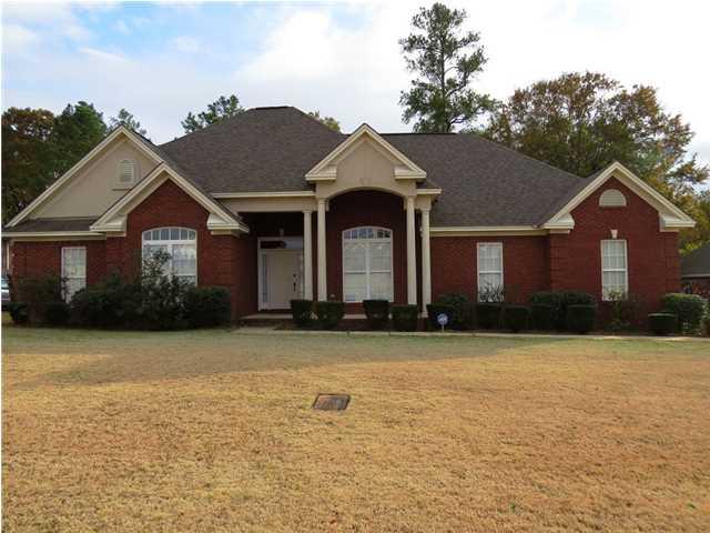 Real Estate for Sale, ListingId: 35669672, Deatsville,AL36022