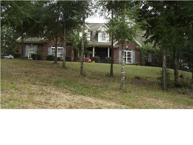 Real Estate for Sale, ListingId: 35674436, Deatsville,AL36022