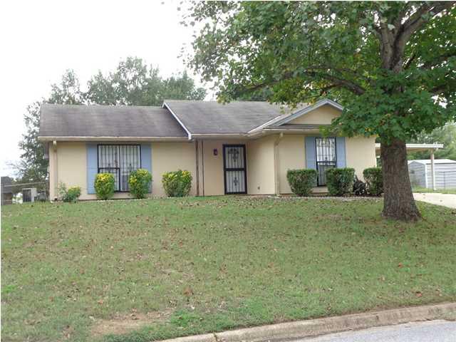 Real Estate for Sale, ListingId: 35696935, Montgomery,AL36110