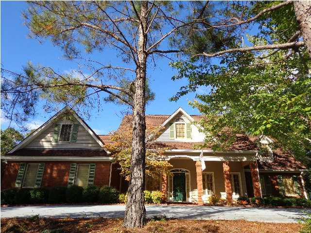 Real Estate for Sale, ListingId: 35717240, Deatsville,AL36022